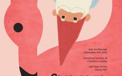 Gnomes vs. Flamingos: A Brief History of Lawn Ornamentation