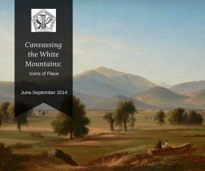 canvassing-the-white-mountains