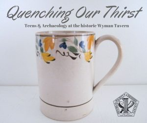 quenching-our-thirst