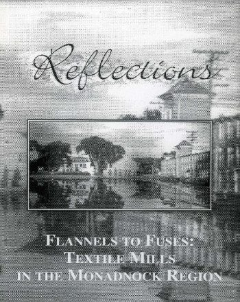 Reflections: Flannels to Fuses DVD