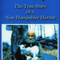 Perley: The True Story of a New Hampshire Hermit