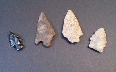 Wonder Box 3: Abenaki Material Culture Before European Contact