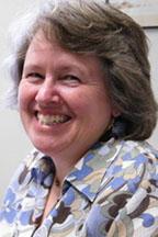Kathy Schillemat