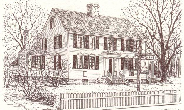 Dartmouth College Exhibit