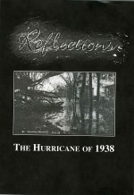 Reflections: The Hurricane of 1938 DVD