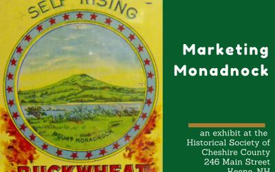 Marketing Monadnock