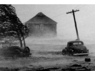 Film 4: The Great Hurricane of 1938 (in Keene)